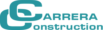 Carrera Construction