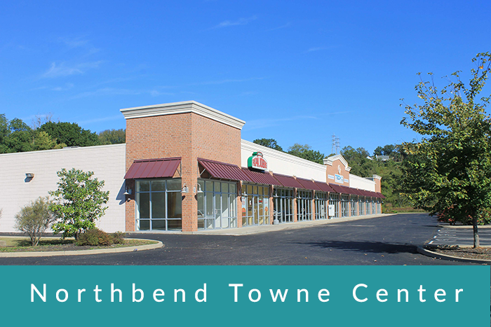 "<span class=""dojodigital_toggle_title"">Northbend Towne Center</span>"