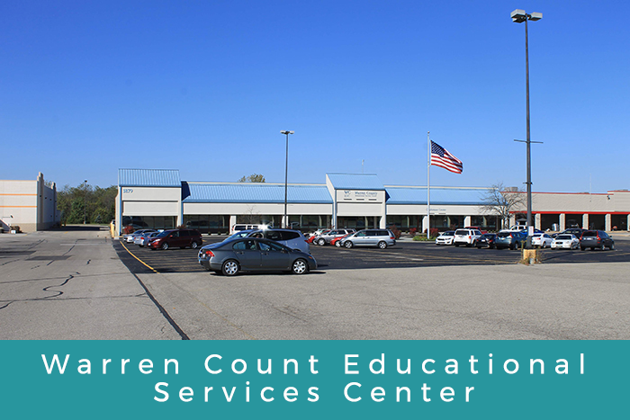 "<span class=""dojodigital_toggle_title"">Warren County Educational Services Center</span>"