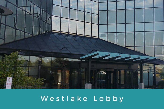 "<span class=""dojodigital_toggle_title"">Westlake Lobby Expansion and Rennovation</span>"