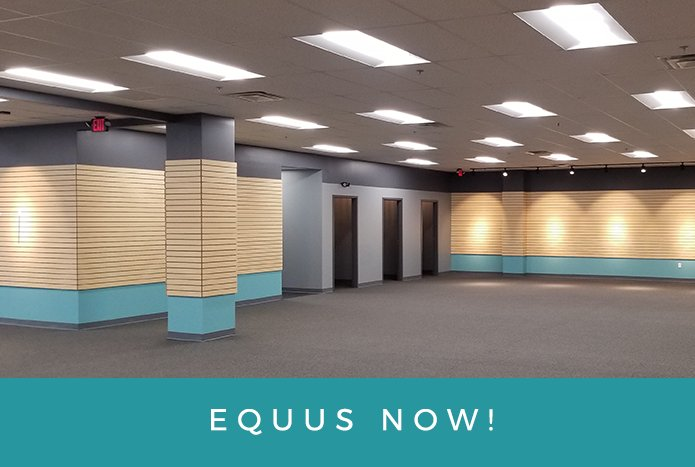 "<span class=""dojodigital_toggle_title"">EQUUS NOW!</span>"